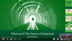 What next? The future of integrated guidance – Adventures in Career Development Career Development, Professional Development, Learning Courses, What Next, Career Advice, Integrity, Presentation, Feelings, Reading