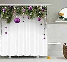 Cheerful Christmas Decoration Ideas
