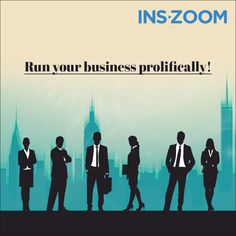 Run your business prolifically through INSZoom's comprehensive immigration forms library with forms updated within 48 hours of release! Visit www.inszoom.com to know more.