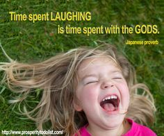 #inspirationquote #quote #inspiration #laughing #laugh #Japanese proverb