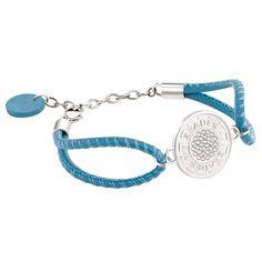 Zeades Bracelet COURONNE Sargasso