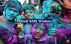 Funny+Holi+SMS,+Best+Happy+Holi+Quotes+in+English,+Hindi