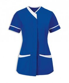Instex Other Womens Clothing Clothes, Shoes & Accessories Dental Uniforms, Healthcare Uniforms, Nursing Uniforms, Hospital Uniforms, Spa Uniform, Scrubs Uniform, Housekeeping Uniform, Beauty Uniforms, Polycotton Fabric