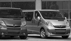 Prijevoz putnika kombi vozilima kapaciteta do 8 putnika po voznoj jedinici u nacionalnom i međunarodnome ...više na web lokaciji.