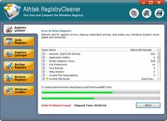 General Introduction to Windows Registry Hives Part.1