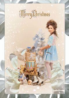 Photographer - Alena Balabanova  MUAH stylist - Misha Romanoff  Fashion Kids Designer & style- Anastasia Kurbatova  Post-production - Anastasiya Kurbatova