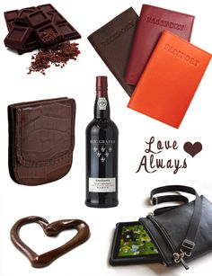 0cda2d363b3aa The Alicia Klein Staff Picks of the day♥ Graham s Six Grapes Port Wine is  fabulous