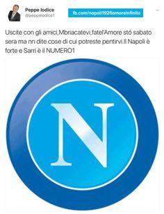 Napoli 1926 Amore Infinito  Ora più che mai #ForzaNapoli    #ForzaNapoliSempre #Nai1926 #SSCN