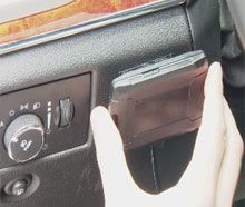 New device in your car to lower your Ontario car insurance premiums. Read more: New device in your car to lower your insurance premiums