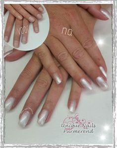 #nagels#acryl#gelnagels #purmerend #gellak #frenchmanucire #amsterdam #ilpendam #nails #natural nails #nailart