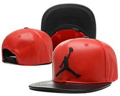bdcfc9aa3c55a 24 Awesome Michael Jordan snapbacks hats images