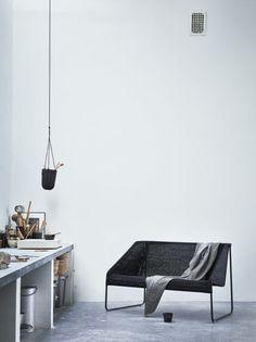 Ingegerd Raman Viktig kollektion Ikea