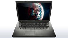 Lenovo G700 Laptop   Entry-Level Laptop from Lenovo   Lenovo (US)