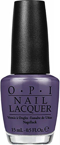 OPI Nail Lacquer, Hello Hawaii Ya? 0.50 oz (Pack of 10) >>> Find out more about the great product at the image link.