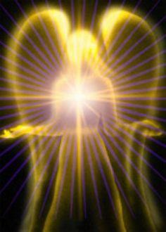 Energy Clearing with Reiki and Archangel Jophiel Was Ist Reiki, Reiki Training, Reiki Room, Learn Reiki, Reiki Symbols, Usui, Healing Hands, Angel Pictures, Mystique