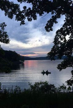 44 best year around table rock lake living images table rock rh pinterest com