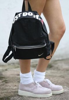 Nike Young Athletes Classic Backpack Casual
