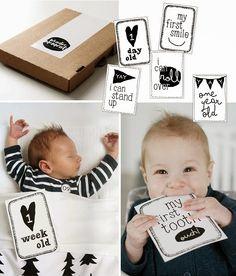 Kleine Wondertjes: Groot en klein shopt bij nieuwe webshop Twee ons Geluk...