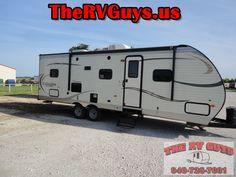 Your Family Deserves A Long Relaxing Weekend At The Lake! 2015 Catalina ...