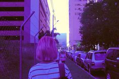 ⇜✧≪∘∙ sheddingpastel ∙∘≫✧⇝