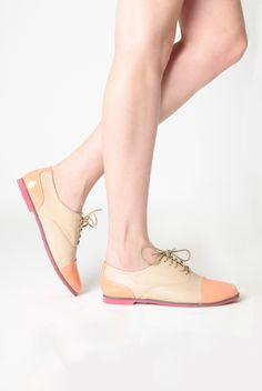 Domestic Sluttery: Shoe Porn: KLING - Find 150+ Top Online Shoe Stores via http://AmericasMall.com/categories/shoes.html