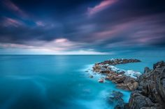 Snake Entrance by Eric Rousset on 500px