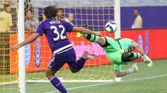 Soccer – Sporting Kansas City vs. Orlando City http://www.best-sports-gambling-sites.com/Blog/soccer/soccer-sporting-kansas-city-vs-orlando-city/  #Lions #MajorLeagueSoccer #OrlandoCity #SKC #soccer #SportingKansasCity