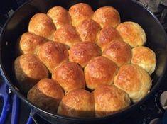 Rose-Mary Kashie heeft een heerlijk en gemakkelijk recept bestaande uit gevulde gehaktbolletjes in bladerdeeg uit de Airfryer die ze graag met jullie deelt. Gerelateerd … Lees verder →