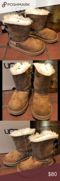ff82ef98bc1 8 Best Suede cleaner images in 2018 | Suede cleaner, UGG Boots, Uggs