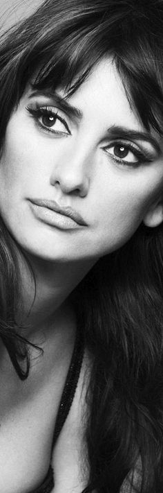 Penelope Cruz 7 Tips for Better Eyebrows from Brow-Legend Anastasia Wedding Planning Advice - How To Cara Delevingne, Beauty Tips For Face, Hair Beauty, Penelope Cruze, How To Contour Your Face, Anastasia Soare, Beauty Hacks For Teens, Spanish Actress, Best Eyebrow Products