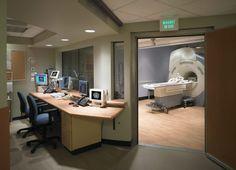 Hastane Odaları Ses Yalıtımı