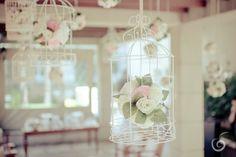 decoracao gaiolas casamento 11