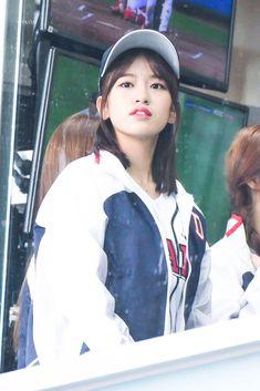 an yujin pics ( Kpop Girl Groups, Kpop Girls, Yuri, Secret Song, Eyes On Me, Survival, Japanese Girl Group, Famous Girls, K Idol