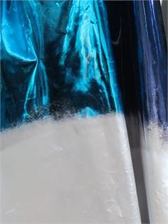 Blue S/S 14 Print Patterns, Avatar, It Is Finished, Textiles, Trends, Painting, Color, Beauty, Painting Art