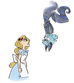 Disney Tangled, Disney Fun, Disney Pixar, Disney Characters, Disney Stuff, Disney Princesses, Fictional Characters, Cassandra Tangled, Banana Bus Squad