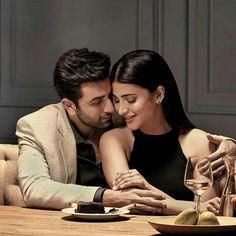 Ranbir Kapoor is getting close to this popular actress?