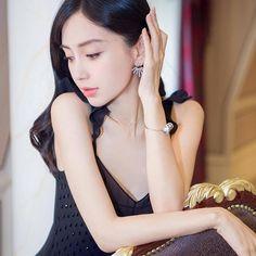 Mai Ping Guo Nude Photos 46