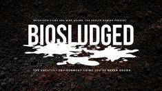 Our all-new documentary uncovers the astonishing science fraud being carried out by the EPA to legalize the mass pollution of America's farm lands, school playgrounds and city parks with heavily contaminated industrial waste and human sewage. Close Caption, Natural News, Environmental Health, Know The Truth, Video New, Current Events, Documentaries, Crime