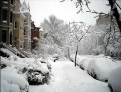 With #jonas, there has been a lot of reports about how much snow actually came down, especially in DC, where numbers are wildly varying in an incident known as #snowgate