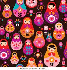 Image result for scandinavian russian doll