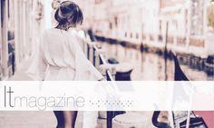 http://ityourself.com.br/iy-magazine-59/?utm_source=Pinterest&utm_medium=Post&utm_campaign=Social%20Media
