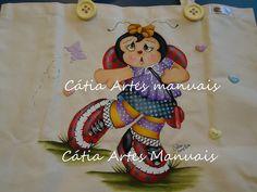 risco da pintura no meu site http://www.catiaartesmanuais.com/