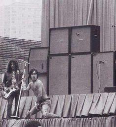 Stooges (1970)