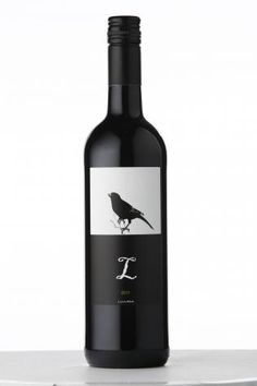 Castaño 2011 Lujuria - 87 Points - Here's an inexpensive, consistent red from Spain. A blend of monastrell and merlot, our judges found this wine to have a floral nose loaded with red fruit notes — think raspberry, plum, strawberry and grapes. Similar notes are found on the palate, where red fruit is joined by cassis flavours, with balanced tannins and acidity. It has good concentration and is pleasant to sip alone or with tapas. (Also BCLiquor about $10)