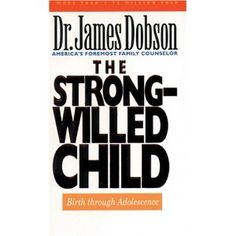 The best book for raising a great child.