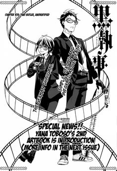chapter 103-the butler, unidentified