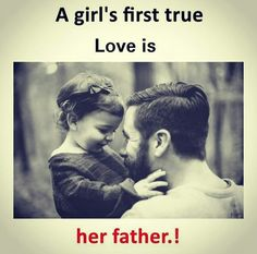 Fathers Day Status for Whatsapp & Short Fathers Day Status f. Father Daughter Love Quotes, Love My Parents Quotes, Mom And Dad Quotes, I Love My Parents, Miss My Family Quotes, Dad Daughter, Daughters, Fathers Day Status, Fathers Day Quotes