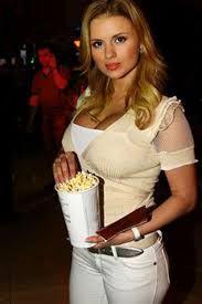 Anna Semenovich - Buscar con Google Andrea Hot, Beautiful Outfits, Beautiful Women, Tv Presenters, Hot Outfits, Celebs, Celebrities, Sexy Women, Anna