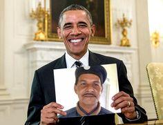 Fotomontaje para poner tu foto en el cartel de Obama Hac clic aquí! Happy Diwali Pictures, Fictional Characters, Photomontage, Poster, Pictures, Fantasy Characters
