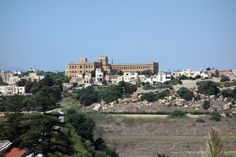 Image result for royal navy hospital mtarfa malta